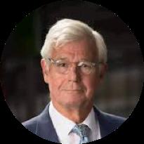 Dr Julian Burnside AO QC