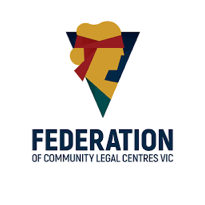 Federation of Community Legal Centres Victoria
