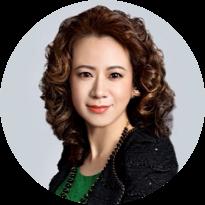 Grace Tsui