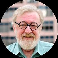 Robert Richter QC